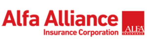 logo-alfa-alliance-sm